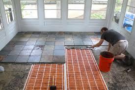 porch flooring ideas porch flooring ideas uk home design ideas