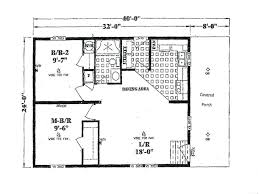 2 bedroom cottage plans one bedroom cottage plans the house plan by architects one bedroom