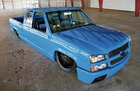 bagged jeep grand cherokee 1994 chevy c1500 the switch