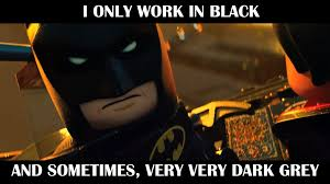 Lego Movie Memes - the lego movie batman quotes hahahaha pinterest batman quotes