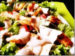 recette de cuisine facile pdf awesome recette de cuisine facile pdf 7 salade cesar au poulet