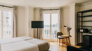 dear hotel madrid official website best rate guarantee