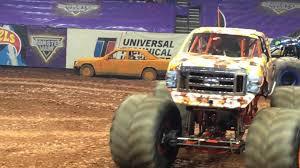 monster truck jam schedule monster truck jam fluffy youtube