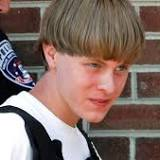 Dylann Roof found competent to stand trial in South Carolina church shooting