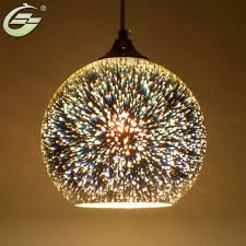 light bulb fixture promotion shop for promotional light bulb