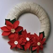 foam wreaths it u0027s still tuesday somewhere yarn wrapped