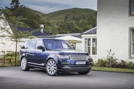 navy range rover land rover range rover review and buying guide best deals and