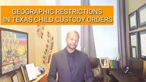 Texas can sperm travel through clothes images No you can 39 t wear jeans to court dress code and attire rules to jpg