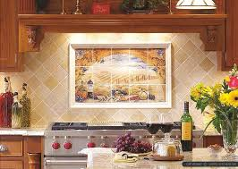 limestone backsplash kitchen 3 beige limestone subway kitchen backsplash idea backsplash com