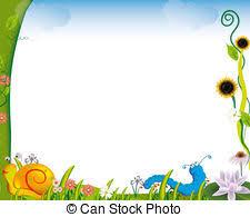 kasten ältest wanzen auf haus stockfoto bild kasten blumen gras wanzen illustrationen und stock 863 blumen gras