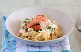 applebees thanksgiving hours applebees lemon shrimp fettuccine recipes sparkrecipes