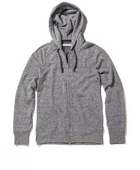 men u0027s sweatshirts crew necks hoodies and pullovers outerknown