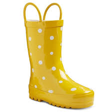 s boots target best 25 polka dot boots ideas on boots