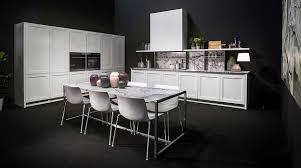 modern kitchen cabinet designs 2019 alberto minotti defines modern kitchen cabinet design noli