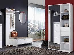 garderobenschrank design 82 best diele und flur images on buy now house and wood