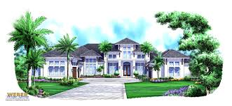 caribbean homes floor plans house designs styles showy and corglife