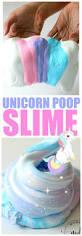 best 25 slime recipe ideas on pinterest diy slime kids slime