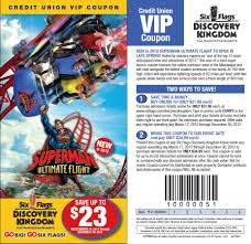 Season Pass Renewal Six Flags Six Flags Over Texas Season Pass Coupons 2018 Cyber Monday Deals
