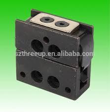 best bl best lock bl type parting locks latch locks for plastic injection