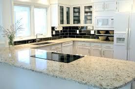 white tile backsplash kitchen design simple fish cloth company