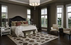 curtains and drapes short window curtains bay window bedroom