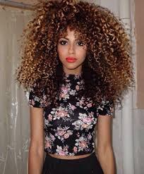 18 15 u0027 n 77 30 u0027 w black girls killing it shop bgki now her