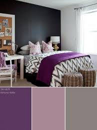 Brown And Purple Bedroom Ideas by Bedrooms Overwhelming Popular Bedroom Colors Purple And Grey