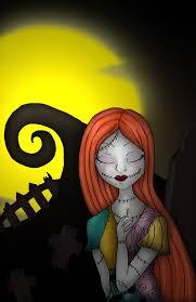 nightmare before christmas halloween background best 20 nightmare before christmas characters ideas on pinterest