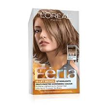 best over the counter hair dye for honey blonde how to find the best brown hair color shade for you l oréal paris