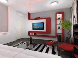 Small Bachelor Apartment Ideas Small Bachelor Apartment Decorating Ideas 2014 Home Interiors