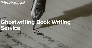 order cheap critical essay school custom essay paper writing service essay ghostwriting  service Degree Essay Writing Service   topgethelpessay you may web