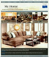 decorating websites for homes emejing home decorating website contemporary interior design ideas