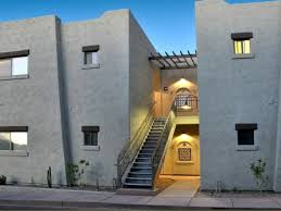 Luxury Rental Homes Tucson Az by Tucson Apartments For Rent East Tucson Apartments Apartment