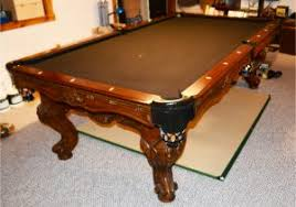 American Heritage Pool Tables Kasson Pool Table Unique Connelly Pool Table Tucson Az Legacy