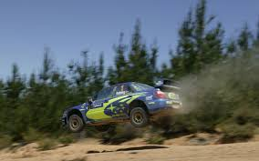rally subaru wallpaper download the desert dirt jump wallpaper desert dirt jump iphone