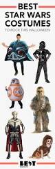 17 best star wars halloween costumes for 2017 star wars costume