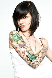 fresh picked beauty tattoo balm