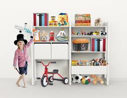 Flexa Bookcase Kids Have Fun In Cyprus Flexa Kids Furniture Shop U2013 A World Of Style