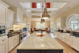 Ksi Kitchen Cabinets Lowes Kitchen Planner For A Transitional Kitchen With A White Trim