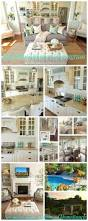 beautiful homes of instagram home bunch u2013 interior design ideas