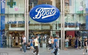 boots uk how boots no7 products can be bought for 10 less in the u s