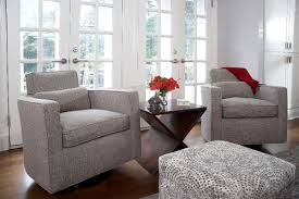 Family Room Chairs Marceladickcom - Chairs for family room