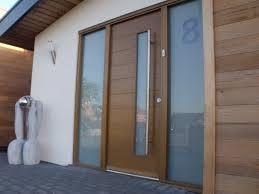 front door modern home design 1000 ideas about modern entrance door on pinterest