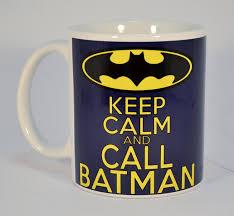 Cute Coffee Cups Stunning Coffee Mug Loversiq