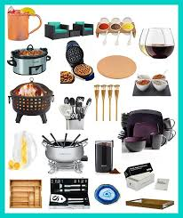 wedding registry ideas the 25 best wedding registry ideas ideas on wedding