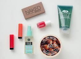victoria s secret face prime makeup primer setting spray mugeek