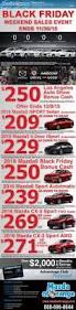 black friday car sales mazda black friday weekend sales event 2015
