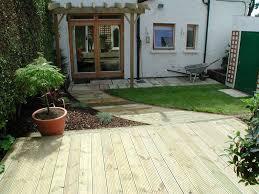 100 ideas for small gardens garden design ideas for small