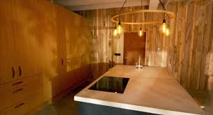 grand designs couple spend 160k creating timber clad home