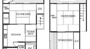 japanese home floor plan japanese house design and floor plans floor design japanese house